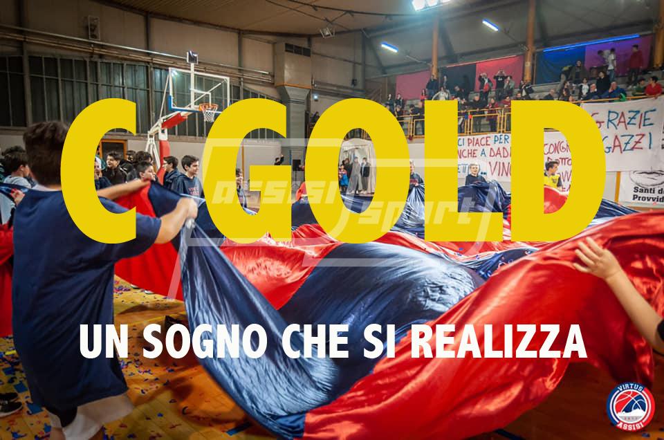 Calendario Perugia Calcio 2020.Basket Virtus Assisi Parte Da Perugia Il Calendario C Gold
