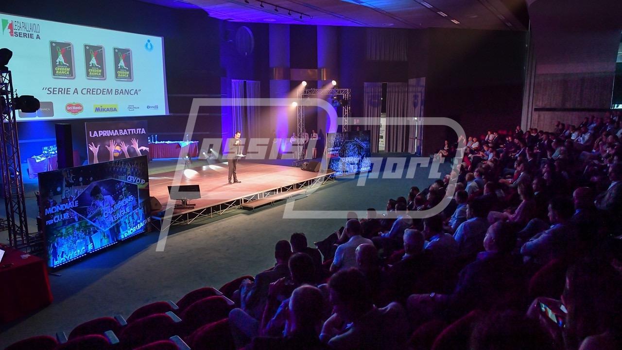 Mondiale Volley 2020 Calendario.Volley Superlega 2019 2020 Partira Da Latina Il Campionato