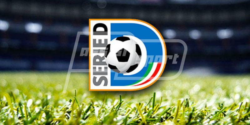 Calendario Vespa 2020.Calcio Serie D 2019 2020 Girone E Il Calendario Della