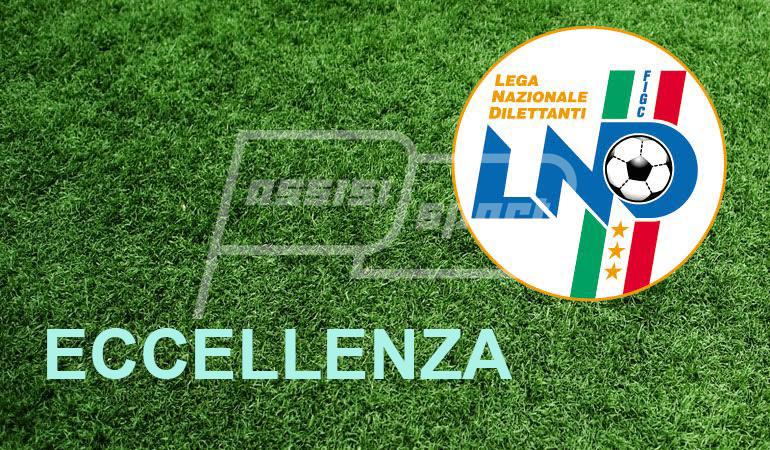 Calendario Eccellenza.Calcio Eccellenza Umbria 2019 2020 Il Calendario Della
