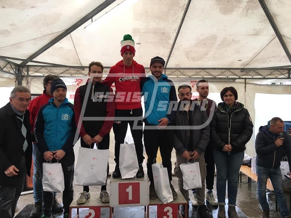 Velo Club Racing Assisi Bastia, arrivano ancora soddisfazioni dal Ciclocross (FOTO) - AssisiSport
